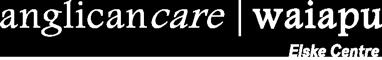 Elske Centre Logo